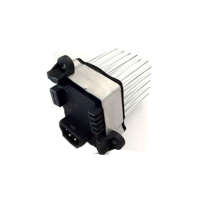 Regulador Control Clima 64116920365 BMW E46 E83 E83N X3