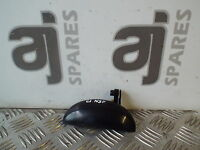 CITROEN C1 RHYTHM 1.0 2006 PASSENGER SIDE FRONT EXTERNAL DOOR HANDLE