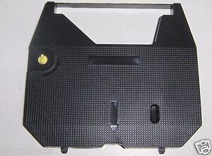 Brand New Ribbon for Brother GX6750 GX-6750 GX 6750 Typewriter Ribbon Cartridge