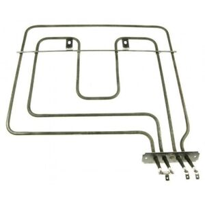 2200W-DUAL-GRILL-COOKER-OVEN-ELEMENT-HEATER-FITS-BEKO-BLOMBERG-LAMONA-32894
