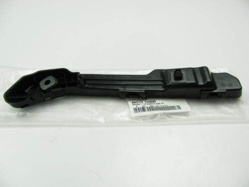 Front Left Drivers Side Bumper Cover Support Bracket OEM For 2007-2010 Kia Rondo