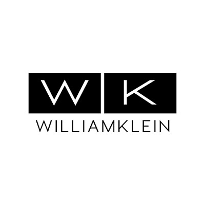 WilliamKleinGroup