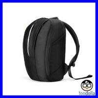 Booq Boa Shift Premium Laptop Backpack, Up To 17 Inch Mac/16.4 Inch Pc, Graphite