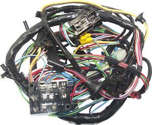 1967 Mustang Wiring Harness Wiring Diagram Grab Grab Lastanzadeltempo It