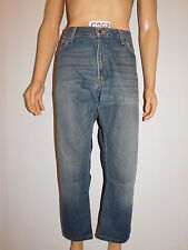 JEANS LEVIS 514 SLIM STRAIGHT TAILLE W36 L30 -  REF:C962
