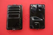Champion CPE 100161 100165 439CC 6750 7500 8400 9375 Watt Generator Air Filter