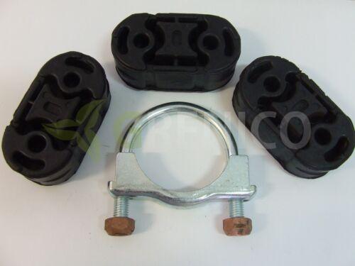 Montagesatz CHRYSLER VOYAGER II 2 GS 3.3i,3.8i AWD 95-01 Anbausatz