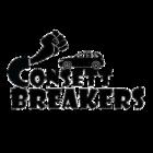 carbreakers123