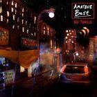 Amateur Best No Thrills LP Vinyl 33rpm