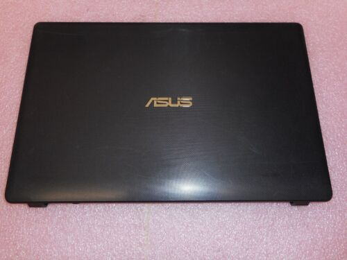 """Asus X552EA X552 15.6/"""" LCD Back Cover with Webcam 13N0-QKA0201 13NB03VBAP0201"""
