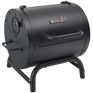 Image Is Loading Char Broil American Gourmet Table Top Charcoal Grill