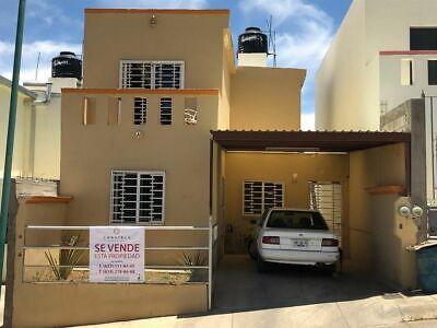 Casa Venta Col Las Palmas 1,200,000 Parr Cons2