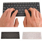 New Bluetooth 3.0 Mini Wireless Keyboard For Smart Phone Laptop Tablet Desktop