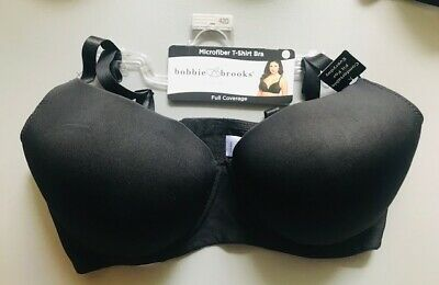 NWOT Bobbie Brooks Slipshort 2-pk Sz S/M Underwear or