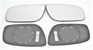 Specchietto-Dx-Sinistro-Mercedes-Classe-E-W211-a-partire-da-Restyling-2006-Set