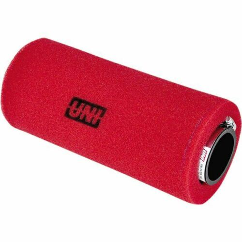 Uni Filter Two Stage Competition Air Filter NU-8521ST