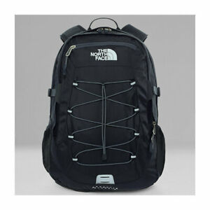vasta selezione di 6c4d4 0355d The North Face Borealis Classic Pack Tnf Black Asphalt Gray ...