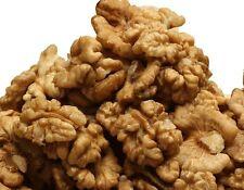 500GM Best Quality Walnut Kernels Akhrot Without Shell Walnuts