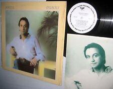 CLAUDE DUBOIS Sortie French Canadian Quebec singer-songwriter EXCELLENT vinyl LP