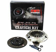 HONDA CIVIC EP3 DC5 TYPE R STAGE 1 FAST ROAD COMPETITION CLUTCH KIT EXEDY Z1932