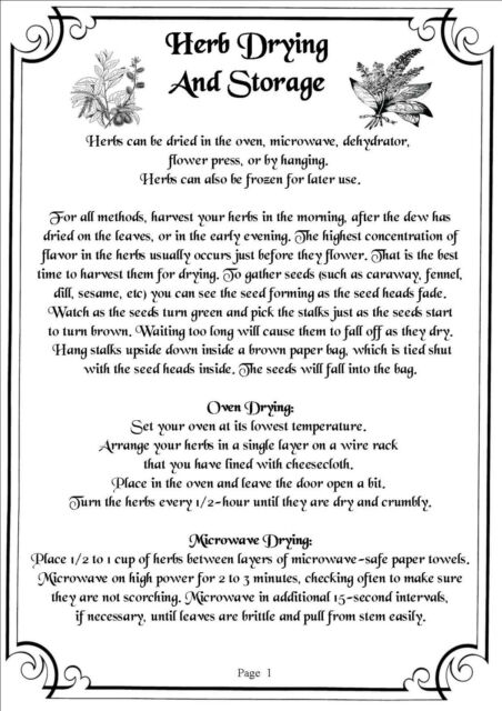 photograph about Printable Book of Shadows referred to as Guide Of Shadow upon Flash Enthusiasm 800+ Printable Internet pages Of Spells, Rituals, Herbs