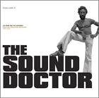 The Sound Doctor (1972-1978) von Lee Perry (2012)