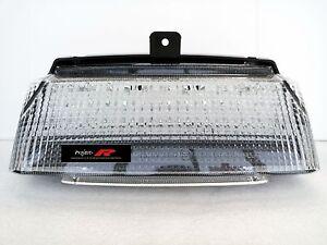 NEW-CLEAR-LED-TAIL-LIGHT-HONDA-VFR-750-VFR750-ROAD-LEGAL-039-CE-039