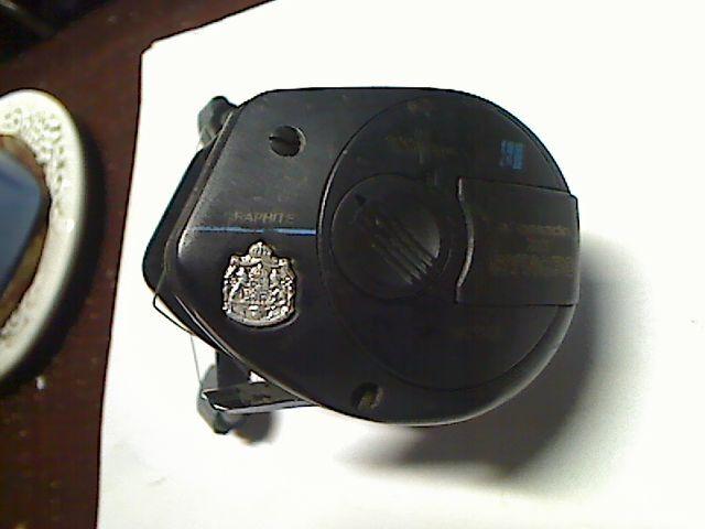 Syncro XLT Ambassadeur XLT Syncro 2 reel  Sweden Made bfcaa6