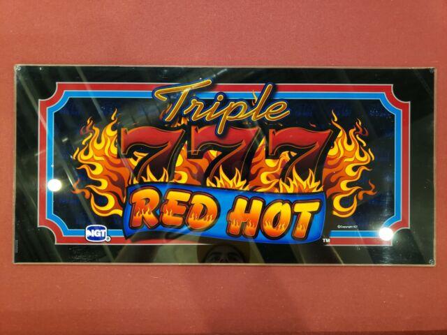 Ignition casino company