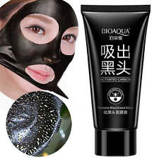 60g Black Head Peel off Schwarze Maske Killer Gesichtsmaske Pickel