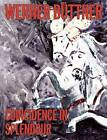Werner Buttner: Coincidence in Splendour by Black Dog Publishing London UK (Hardback, 2016)