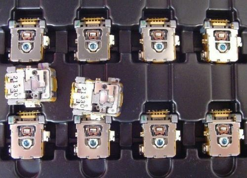 KSS-662A Laser Optical Pickups New Genuine KSS-660A