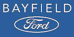 Bayfield Ford Lincoln