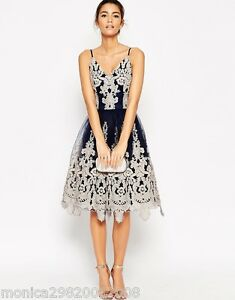 Chi Chi Midi London Metallic Lace Prom Dress as well Chi Chi London Dress Spring Summer Pinterest likewise London Lace Prom Dress Chi Chi besides Il Grande Ritorno Delle Dr Martens Your Fashion Outfit besides 1000 Idées Sur Le Thème Jupe Superposée Sur Pinterest Jupes. on chi dress london