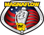 MagnaFlow Clamp 2.50inch TORCA SS 1.25inch 10pk