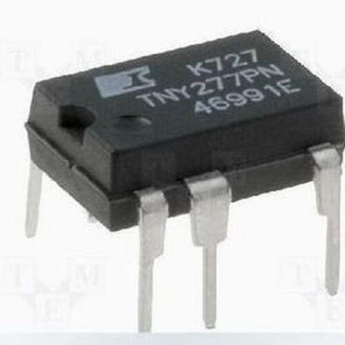 1Pcs TNY277PN TNY277PG TNY277P LCD Power Supply Management Chip DIP-7