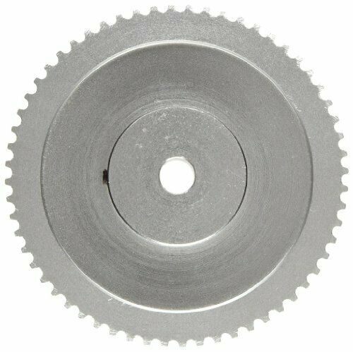 HTD PB60-5M-09 Pulley Pilot Bore 60 teeth for 9mm wide belt