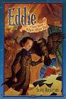 Eddie: The Lost Youth of Edgar Allan Poe by Scott Gustafson (Hardback, 2011)