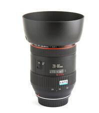 Canon EF 28-80mm f/2.8-4 USM L Lens  Exc+