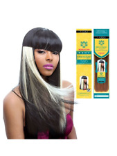 Item 1 New Remy Hair Weave Janet Collection Prestige Two Moroccan Yaky 10 A 1b
