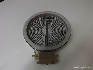 Umluftofen Element für Privileg 188638/_7062 2000 Watt
