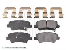 pack of four Blue Print ADG042138 Brake Pad Set