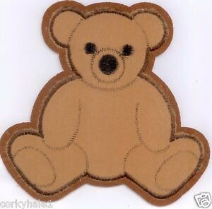 Kaylee-Bear-Patch-UNFINISHED-NEW-with-interface-backing-Firefly-Serenity