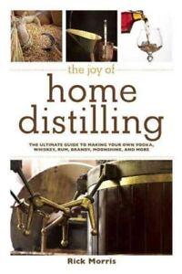 Joy-Of-Home-destilacion-The-Ultimate-Guide-to-Haciendo-Su-Propio-VO