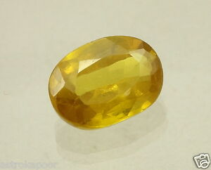 5-88-CT-Lab-Created-Yellow-Sapphire-AAA-Awesome-Quality-Beautiful-Gemstone-LS8
