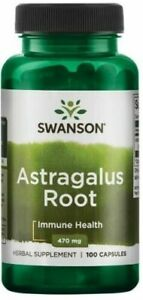 Swanson-Astragalus-Root-470mg-100-caps