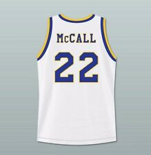 d8760ef79ef4 item 1 Quincy Crenshaw McCall 22 High School Love and Basketball Jersey  Omar Epps New -Quincy Crenshaw McCall 22 High School Love and Basketball  Jersey Omar ...