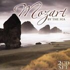 Mozart by the Sea by Various Artists (CD, Aug-2005, 2 Discs, NorthQuest)