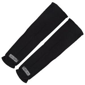 TOPCOOL-Manchons-de-bras-de-protection-solaire-de-Refroidissement-UV-Peau-B-W2P7