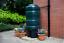 thumbnail 6 -  NEW Premium Water Butt Kit Rainwater Barrel Choice 100-250 Litre Round & Square